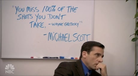 Michael-Scotts-Wise-Words-He-Totally-Made-Up-On-The-Office