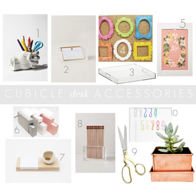 Beautiful Cubicle Accessories Cute Coolest Office Supplies Ever B In Decor