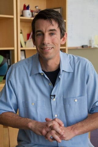 Ted Price, Founder & CEO - Insomniac Games Careers