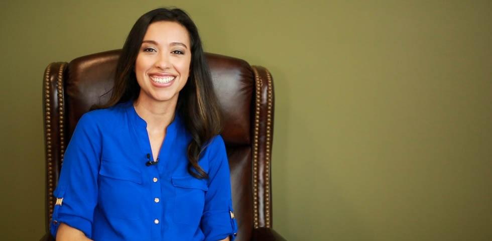 Krystal Ortiz, Account Manager - National Corporate Housing Careers