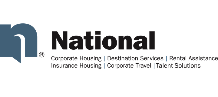 National Corporate Housing