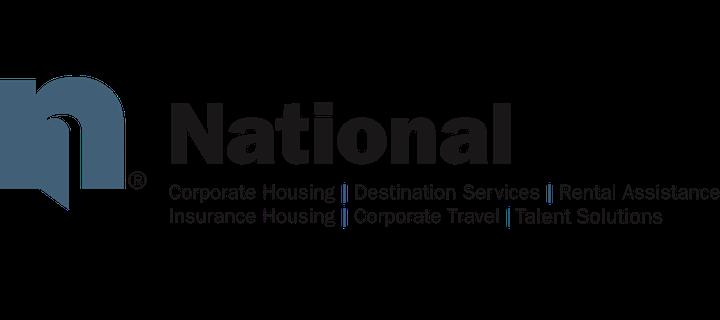 National Corporate Housing logo