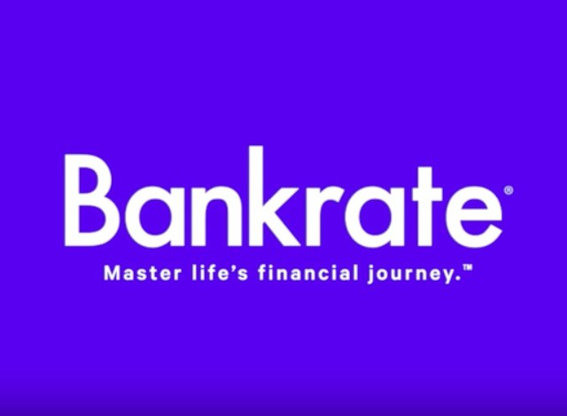 Careers - See Bankrate on YouTube