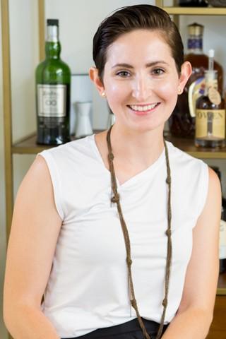 Amelia Childress, Head of Compliance - Fundbox Careers