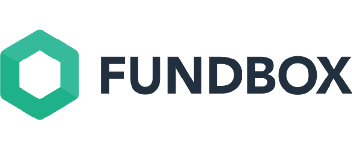 Fundbox job opportunities