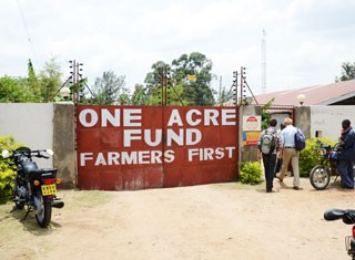 One Acre Fund Company Image 2