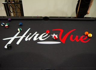 Careers - What HireVue Does
