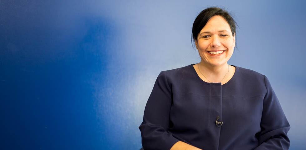 Mallory Katz, Nurse Practitioner - Mental Health Center of Denver Careers
