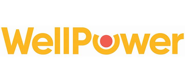 Mental Health Center of Denver job opportunities