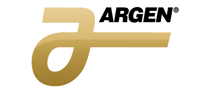 Argen Corporation Logo