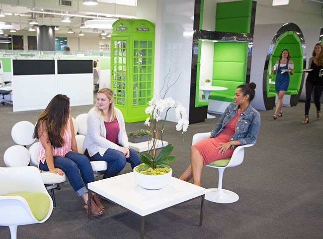 Houzz Careers