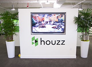 Careers - What Houzz Does