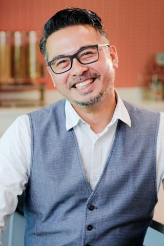 Carlos Fernandez, Technical Director - natrel Careers