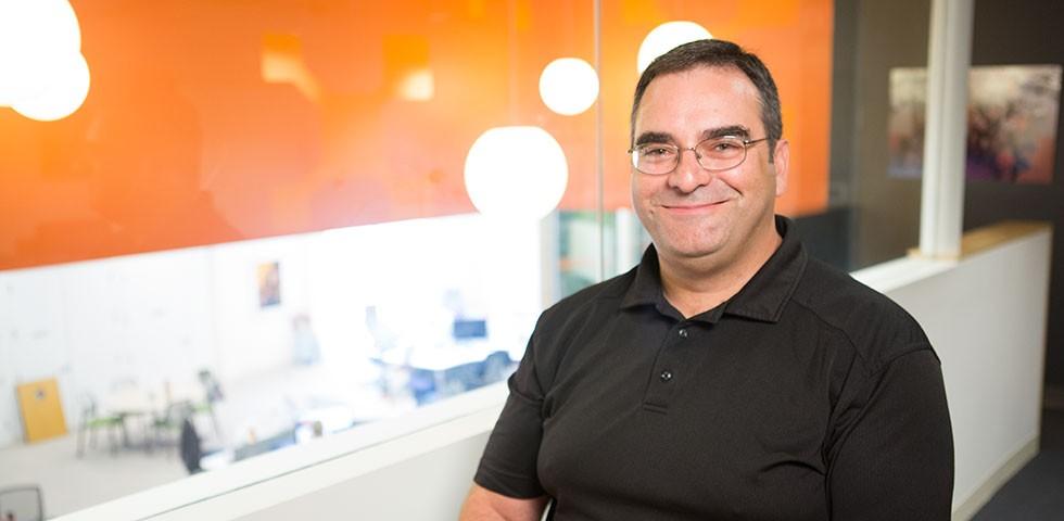 Antonio Dias, Member of Technical Staff - Illumio Careers