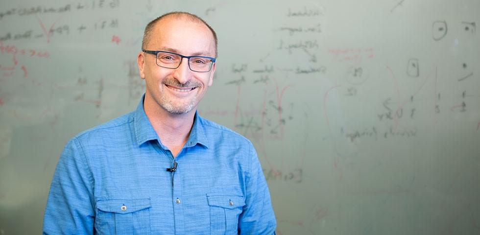 George Fandli, Member of Technical Staff - Illumio Careers