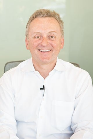 Alan Cohen, Chief Commercial Officer - Illumio Careers