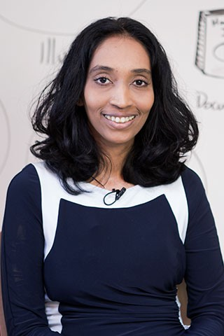 Dhana Bala, Member of Technical Staff - Illumio Careers
