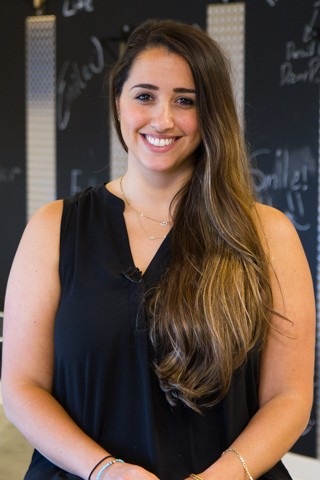 Alana Wolfman, Sr. Digital Producer - Digital Trends Careers