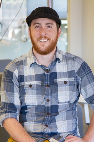 Drew Prindle, Emerging Technologies Editor - Digital Trends Careers