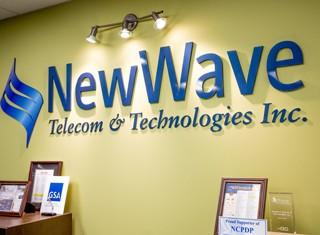 NewWave Technologies Careers