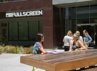 Fullscreen Media Careers
