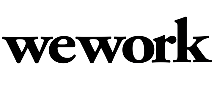 WeWork job opportunities