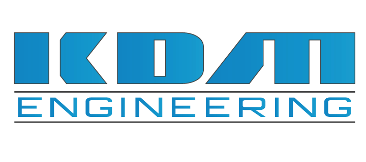 KDM Engineering job opportunities
