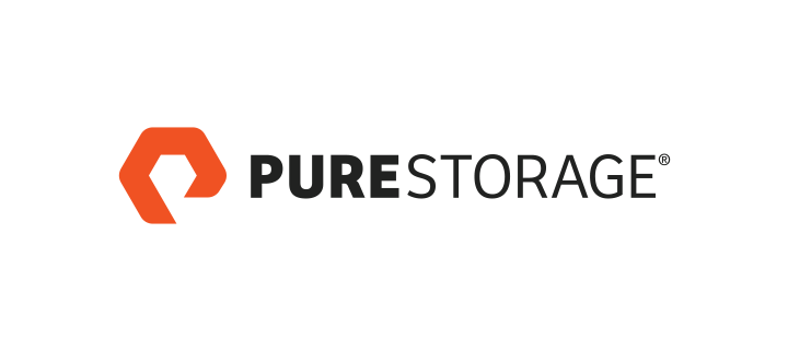 Security Operations Engineer, Pure1 Cloud