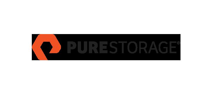 Pure Storage Careers