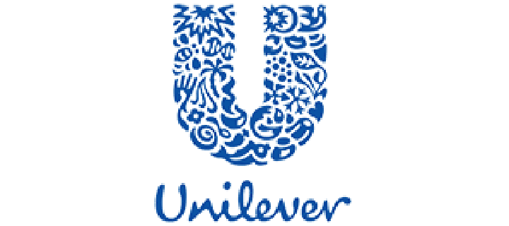 Unilever job opportunities