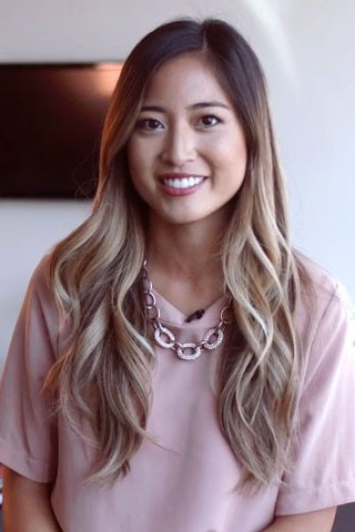 Christina Kitagawa, Corporate Recruiter - DealerSocket Careers