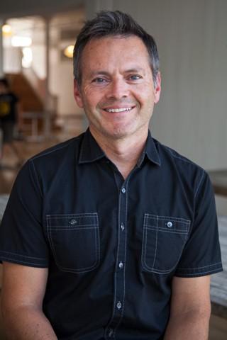 Edsel LaBillois, Digital Design Manager - DealerSocket Careers