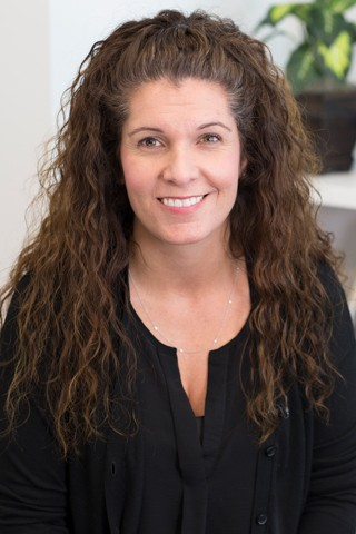 Jennifer Granson Lee, Vice President of Product Strategy & Development - DealerSocket Careers