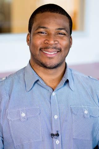Kelvin Olden, Independent Executive Sales Manager - DealerSocket Careers