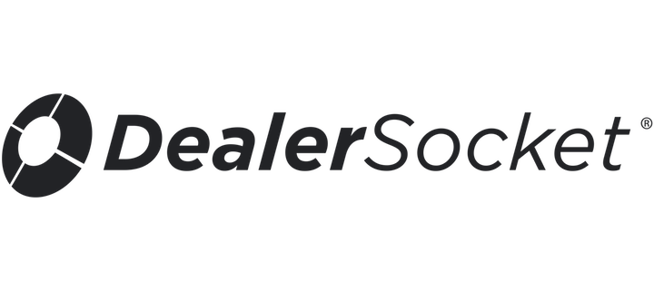 DealerSocket job opportunities