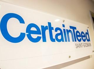 CertainTeed Careers