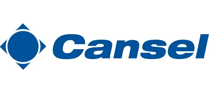 Cansel job opportunities