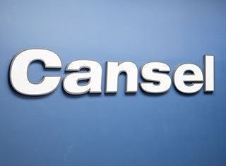 Careers - What Cansel Does