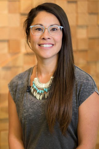 Katherine Matsumoto, Lead Product Manager - Backcountry.com Careers