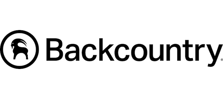 Backcountry.com job opportunities