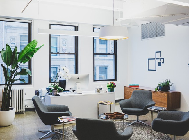 10 Awesome Companies Hiring In NYC