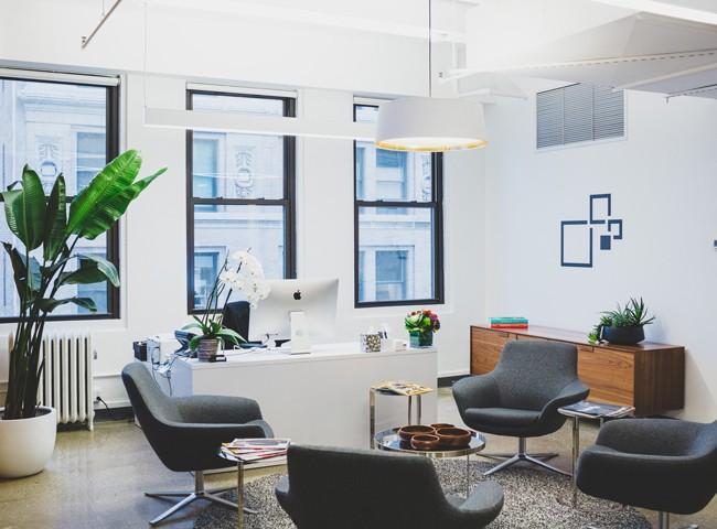 100 interior design firms hiring avroko masterminds the mic