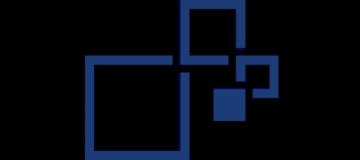 Index Exchange Logo