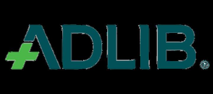 Adlib Software logo