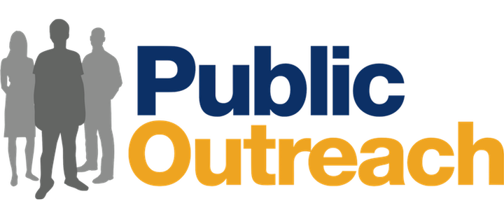 Public Outreach