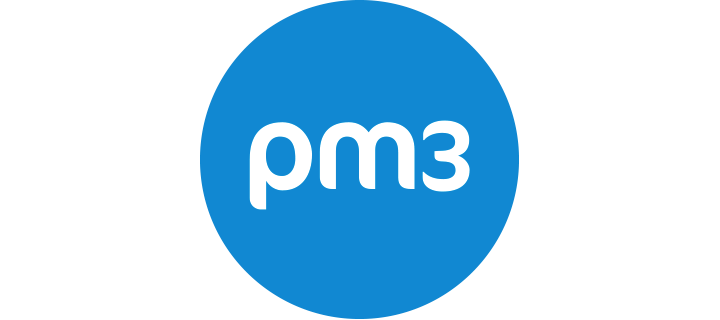 PM3 Agency job opportunities