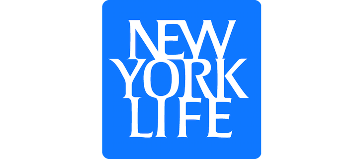 New York Life Technology job opportunities