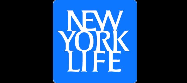New York Life Technology