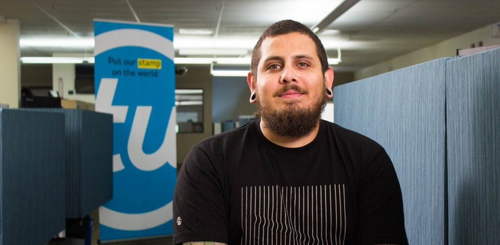 Pablo Quiros, Lead Cyber Security Engineer - TransUnion Careers