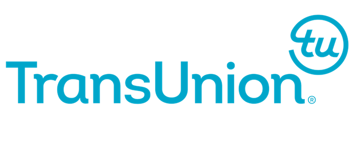 TransUnion Careers